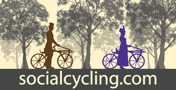 Cycle Banner - Click to Return to Gallery